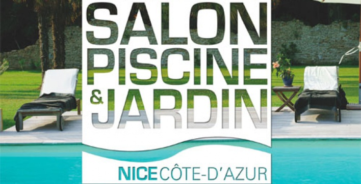 salon piscine spa jardin c te d 39 azur menuisier marseille cauchi design. Black Bedroom Furniture Sets. Home Design Ideas